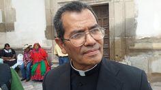 Tras victoria del PAN confirmada por el TEE, iglesia señala que fue una participación responsable del pueblo   El Puntero