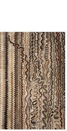 Ruth Hardinger: Tapestry/Printmaking