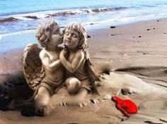 sand art - Google Search