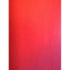 Plastic Block Revestimiento Texturado Tarquini Revear Vadex - $ 489,00 en MercadoLibre