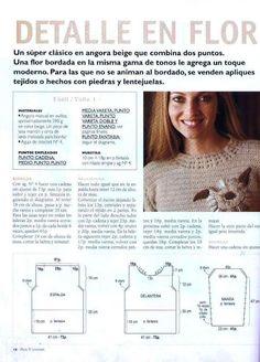 PARA TI 2006 - Daniela Muchut - Álbumes web de Picasa
