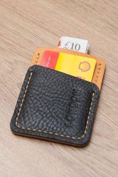 f7bf1e962db8 7 Best Front Pocket Money Clip wallets for Men images in 2016 ...
