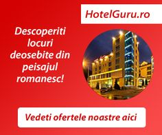 HotelGuru.ro Banner Image Banner Images, Romania, Places To Go, Movie Posters, Movies, Blog, Travel, Films, Film