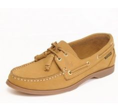 J Dress Shoes