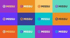 No final de 2014 e início de 2015, a equipe da Tuia foi designada para criar a identidade visual e site responsivo do Missão Universitário (MISSU), uma plataforma gratuita que auxilia candidatos a se prepararem para o ENEM e para os vestibulares de univer…