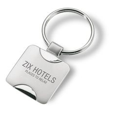 URID Merchandise -   Porta-chaves  http://uridmerchandise.com/loja/porta-chaves-2/