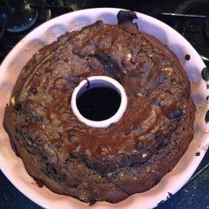 Dododan kek