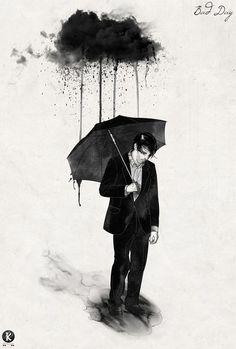 Illustrations by Adrian Kotwicki