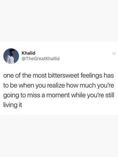 Super Quotes For Teens Relationships Boyfriends Ideas - Frases Do Twitter, Twitter Quotes, Tweet Quotes, Twitter Tweets, The Words, Khalid Quotes, Quotes Arabic, Def Not, Real Talk Quotes