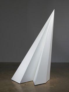 sol lewitt sculptures - Google Search
