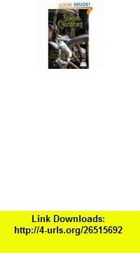 The Shadow Conspiracy eBook Maya Kaathryn Bohnhoff, Steven Harper, Sarah Zettel, Pati Nagle, Jennifer Stevenson, Nancy Jane Moore, Brenda W. Clough, Judith Tarr, Laura Anne Gilman, Phyllis Irene Radford ,   ,  , ASIN: B002YD8BWK , tutorials , pdf , ebook , torrent , downloads , rapidshare , filesonic , hotfile , megaupload , fileserve