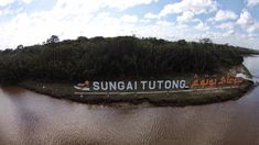 Image result for Tutong