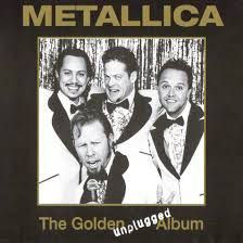 Risultati immagini per foto band metallica