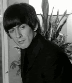funny beatles gifs | ... /unidentified | Page 6 | Beatles pics | Fab forum | The Beatles Bible