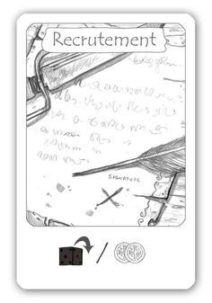 W.I.P Images Pirates, Illustration, Books, Libros, Book, Illustrations, Book Illustrations, Libri