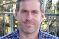 Mike Cernovich, American, social media personality, author, political commentator.