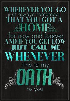 oath cher lloyd | echosingerxx › Portfolio › 'Oath' - Cher Lloyd