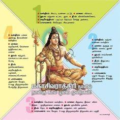 Shivaratri Shiva Parvati Images, Shiva Hindu, Hindu Rituals, Vedic Mantras, Hindu Mantras, Normal Quotes, Good Life Quotes, Spiritual Stories, Lord Murugan Wallpapers