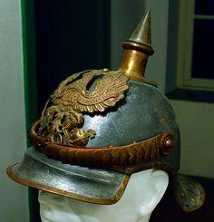 Musee Marbotte 14 18  Le musée présente des collections d'armes, d'équipements et d'objets de la vie quotidienne des soldats français et allemands.