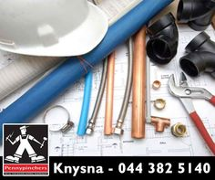 All activities involved in the provision, routing and heating of municipal water, as well as the removal of waste. This includes the installation of sanitaryware, sinks, geysers, solar water heaters and grey water systems. Speak to our team at #PennypinchersKnysna for all your waterwork requirements. #DIY #waterworks