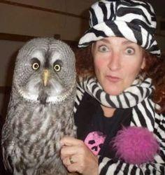 Elizabeth Ducie: Author: Elizabeth Chats With...Jackie Juno
