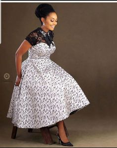 Latest African Fashion Dresses, African Print Dresses, African Dresses For Women, African Print Fashion, African Attire, Women's Fashion Dresses, Latest African Styles, Latest Nigerian Ankara Styles, Modern African Dresses