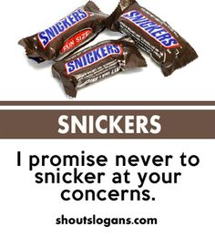 35 School Campaign Candy Slogans and Ideas : 35 School Campaign Candy Slogans and Ideas School Campaign Posters, Campaign Slogans, School Posters, Slogans For Student Council, Student Council Campaign, Election Slogans, All About Me Project, Teacher Appreciation Week, School Parties