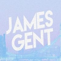 looking for something by James Gent on SoundCloud