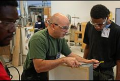 Why We Desperately Need To Bring Back Vocational Training In Schools-http://www.forbes.com/sites/nicholaswyman/2015/09/01/why-we-desperately-need-to-bring-back-vocational-training-in-schools/2/#7dd131fc65e5
