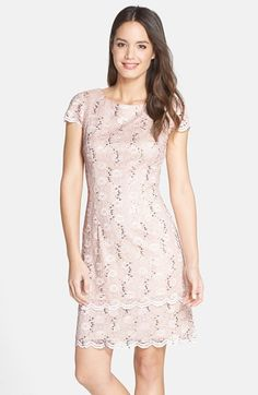 http://www.lyst.com/clothing/alex-evenings-womens-tiered-lace-sheath-dress-carnation/?product_gallery=51539978