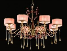 The Art in Luxury Furniture and Prestige of Made in Italy Luxury Furniture, Chandeliers, Ceiling Lights, Elegant, Home Decor, Transitional Chandeliers, Classy, Decoration Home, Room Decor