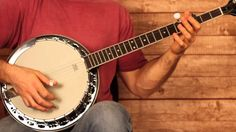 """Mumford and Sons """"Hopeless Wanderer"""" Banjo Lesson (With Tab) Murder Mysteries, Cozy Mysteries, Teen Party Games, Mumford, Mystery Novels, Celebration Quotes, Folk Music, Architecture, Ukulele"""
