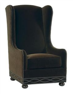 Blaine Occasional Chair