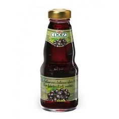 Био сок от касис - Полз | Био сокове | MaxLife