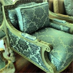 Royalty Dekorasyon Interior Design & Furniture Istanbul - Turkey AlKhobar - Saudi Arabia www.royalty-tr.com