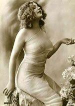 vintage képeslapok - Google keresés