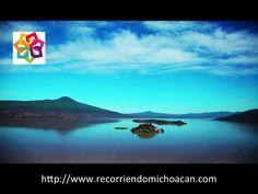 VACACIONES EN MICHOACÁN. Te habla sobre el lago de Pátzcuaro. Este atractivo natural y turístico es uno de los más visitados ya que forma parte de un corredor de sitios arqueológicos, recreativos, históricos y culturales de la etnia purépecha; además de que posee una gran riqueza en flora y fauna. http://www.hotelestefania.com/ Hotel Estefanía.