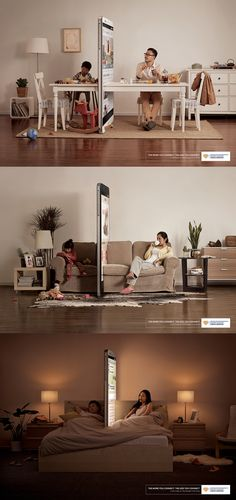 Una metafora banale realizzata in modo banale Creative Advertising, Print Advertising, Advertising Campaign, Product Advertising, Product Ads, Ads Creative, Social Advertising, Guerilla Marketing, Awareness Campaign