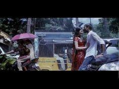 Moonu - Nee Paartha Vizhigal