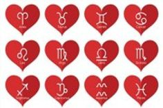 1000_1_20170319_180000 Lululemon Logo, Kos, Scorpion, Aries, Blackbird