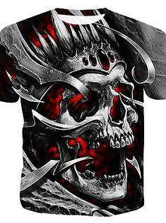 60 Awesome Tattoo Designs Men Sleeve Dragon 112 Half Sleeve Tattoos for Men and Women Dragon Tattoo Bazza Skull Tattoo Design, Skull Tattoos, Body Art Tattoos, Tattoo Drawings, Sleeve Tattoos, Art Drawings, Tattoo Designs, Tatoos, Graffiti Wallpaper