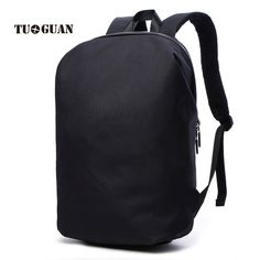 TUGUAN Waterproof Mochilas back pack Men Knapsack Laptop Bags 12.1 to 15  Inch style daily Men Backpacks School Backpack for Boy-in Backpacks from  Luggage ... 1dccee16513f1