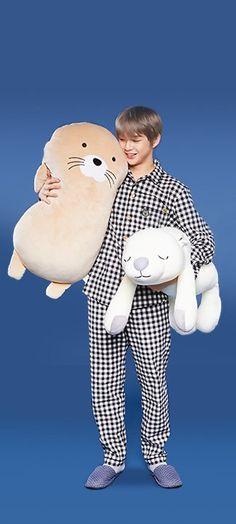 Wanna-One - Kang Daniel Daniel K, Guan Lin, Lai Guanlin, Produce 101 Season 2, Ha Sungwoon, Kpop, Flower Boys, Seong, Jinyoung