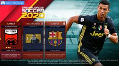 Fifa World Cup Game, Fifa Online, Android Mobile Games, 2012 Games, Offline Games, Free Pc Games, Play Hacks, Splash Screen, Phone Games