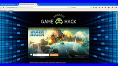 """Boom Beach"" Cheat & Hack Generator online hack tool - updated"