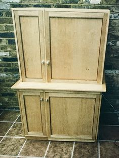 Armoire, Projects, Furniture, Home Decor, Clothes Stand, Log Projects, Blue Prints, Decoration Home, Closet