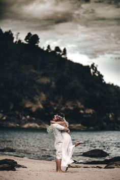 Pre-wedding-photoshoot-ideas-109