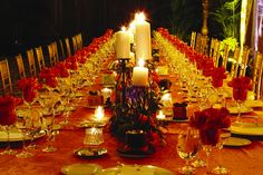 wedding-decorations-red-and-gold-photo-RQXY