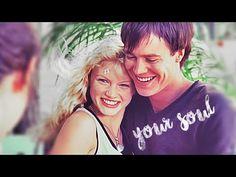 Rikki & Zane | Your Soul - YouTube