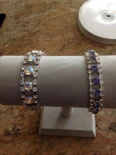 Twitter Jewellery, Diamond, Twitter, Bracelets, Schmuck, Jewels, Diamonds, Bracelet, Jewelry Shop